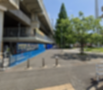 スクリーンショット 2019-08-02 14.58.09.png