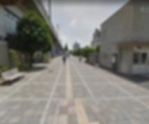 スクリーンショット 2019-08-02 14.57.19.png