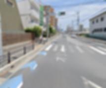 スクリーンショット 2019-08-02 15.00.01.png
