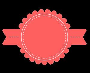 badge ribbon-01.png