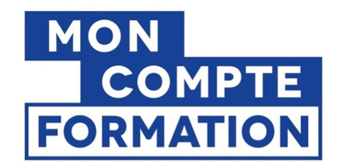 moncompteformation-logo_edited.jpg