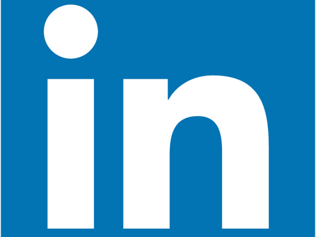 New LinkedIn Tools for Small Businesses