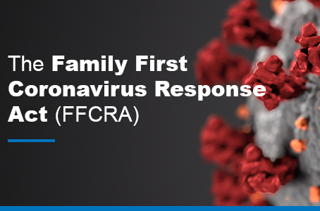 Families First Cornonavirus Response Act: Paid Sick Leave