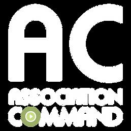 Association Command Logo_Square White.pn