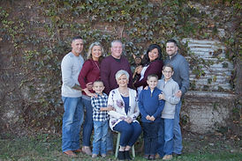 family 201875.jpg