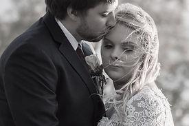 weddings09.jpg