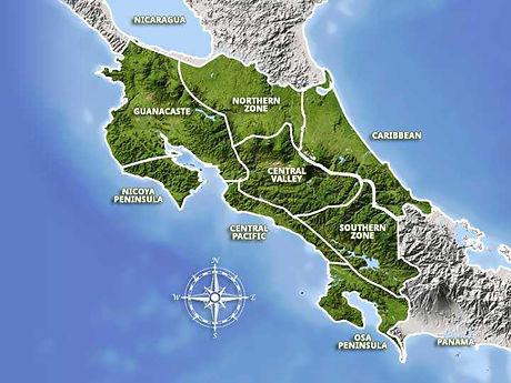 costa-rica-regions-map.jpg