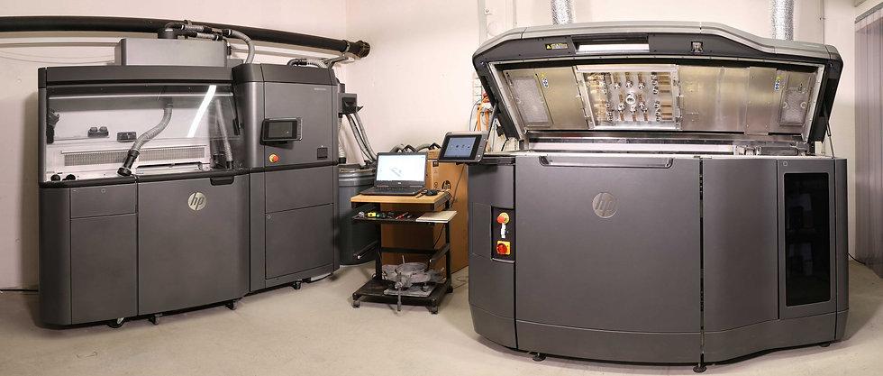 3D-Drucker - klein.jpg