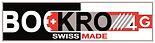 Logo BOKRO4G.png