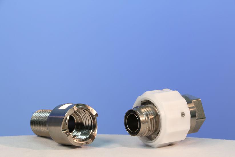 BOKRO4G - Bohrkronenadapter