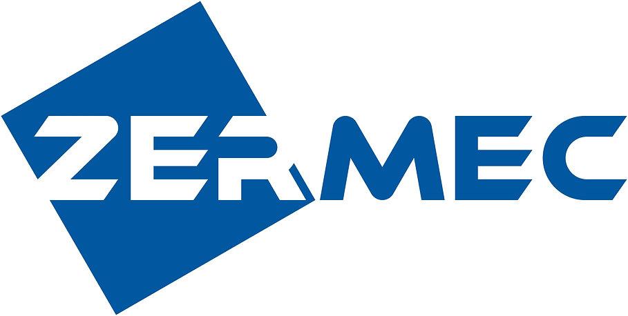 Logo Zermec 2020 gross.jpg