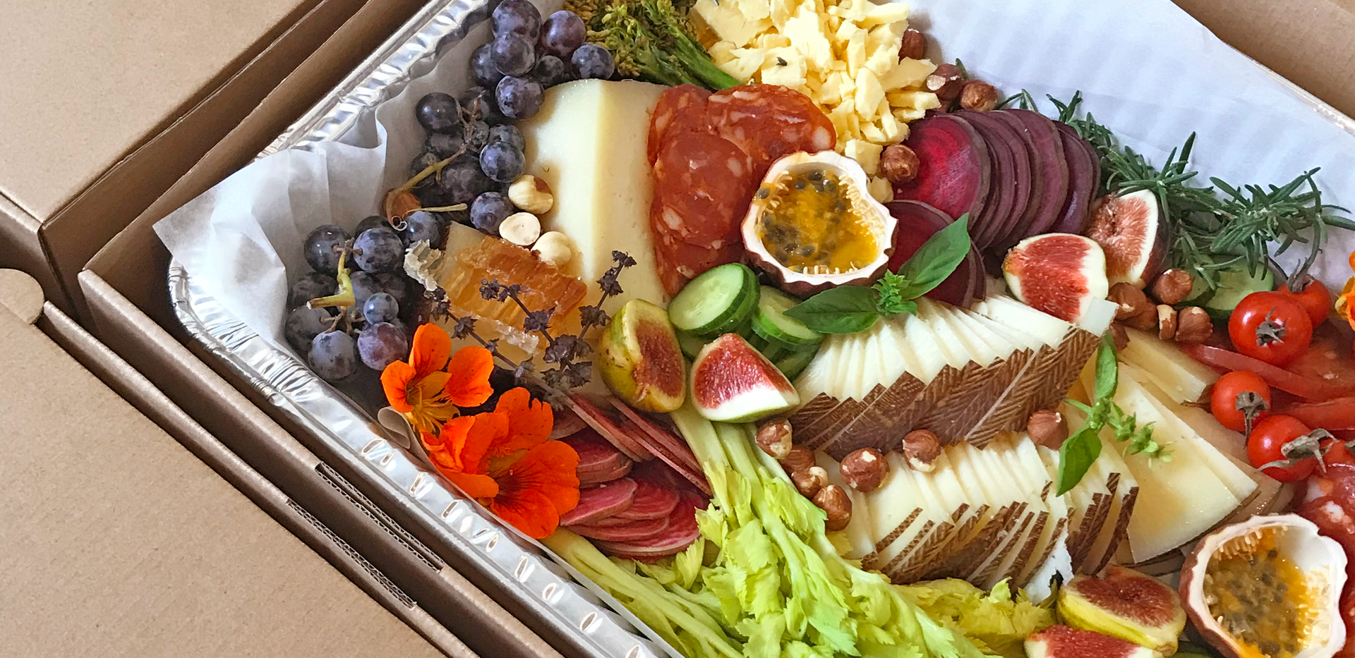 boxes and cheese meat board.png