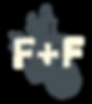 f+f_fig.png