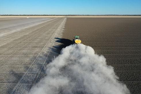 Aerial view of spraying.jpg