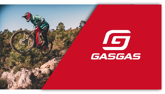 gas gas site.jpg