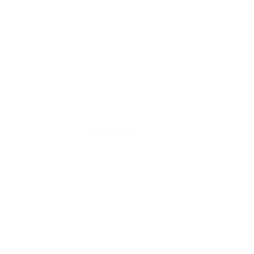 gas gas .png