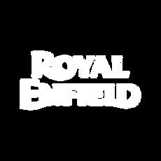 royal enfield blanc.png