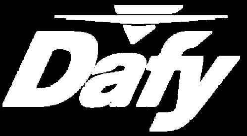 dafy.png