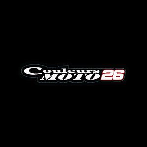 logo couleurs moto 26.png