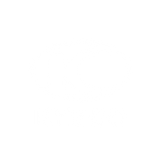 kymco.png