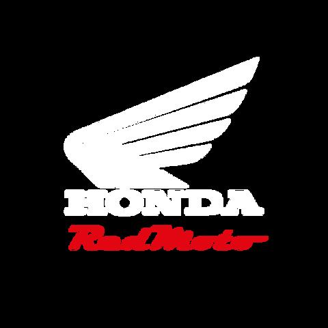 honda red moto.png