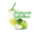 18030_ledova-trist_2018_zelene-jablko_do