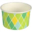 _vyr_61_Kelimek-miska-na-zmrzlinu-100-ml