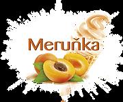 merunka.png