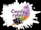 Zmrzka_mlecna_Cerny_rybiz.png