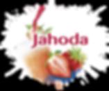 trist_jahoda_2.png