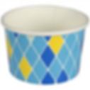 _vyr_66_Kelimek-miska-na-zmrzlinu-200-ml