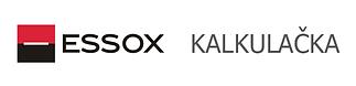 essox-kalkulacka.png
