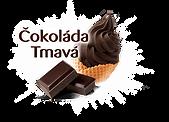 Zmrzka_mlecna_cokolada_tmava.png