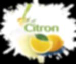trist_citron_2.png