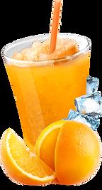 pomeranc.png