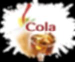trist_cola_2.png