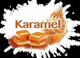 Zmrzka_mlecna_Karamel.png