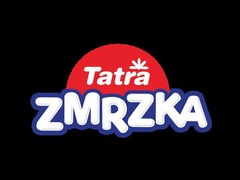 "Novinky smetanových zmrzlinových směsí pro rok 2021 od firmy ""TATRA-ZMRZKA"""