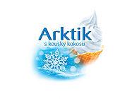 Zmrzka_mlecna_Arktik s kousky (1).jpg