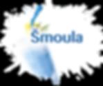 trist_smoula_2.png