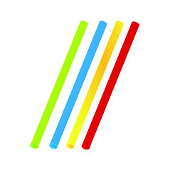 _vyr_73_Brcka-JUMBO-barevne-mix-25-cm-pr
