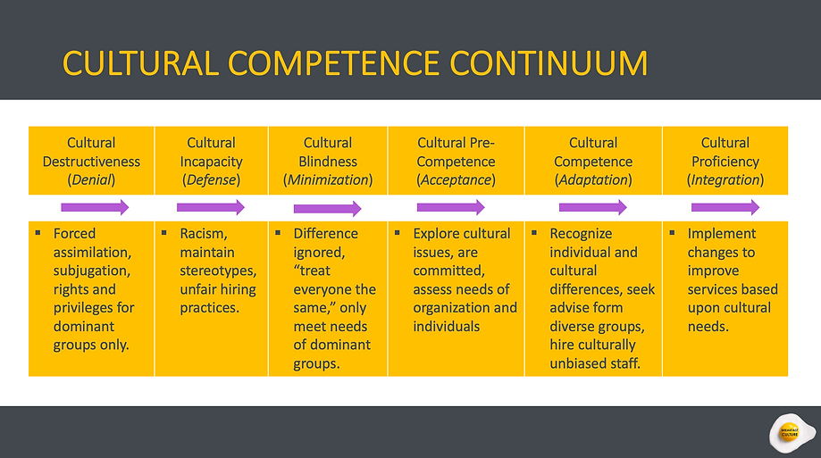 Cultural Competency Continuum.png