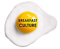 Breakfast Culture Logo_edited.png