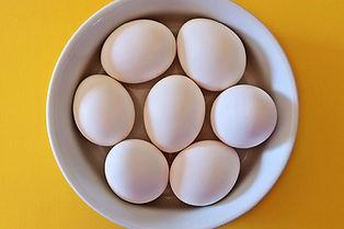 eggs-yellow.jpg