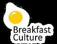 Breakfast_Culture_logo_4x.png