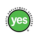 YES square logo.png