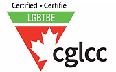 CGLCC Certified LGTBE Logo.png