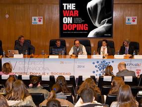 Screening in Madrid