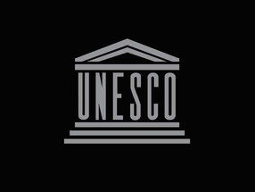 UNESCO supports The War On Doping