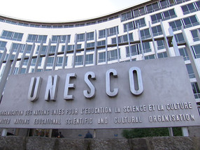 UNESCO Anti-Doping in Paris